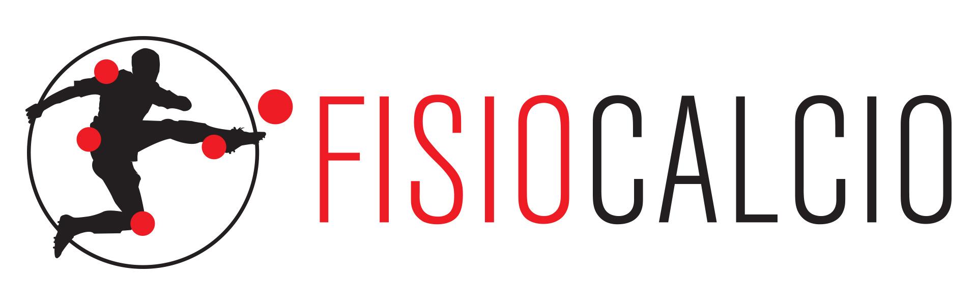 FISIOCALCIO